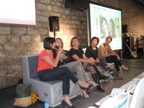 T2M : Quatre femmes entreprennent de réinventer l'e-tourisme | e-turismo | Scoop.it