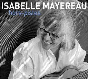 Mayereau, prénom Isabelle… 20H33… «Comme une histoire»… | Isabelle Mayereau | Scoop.it