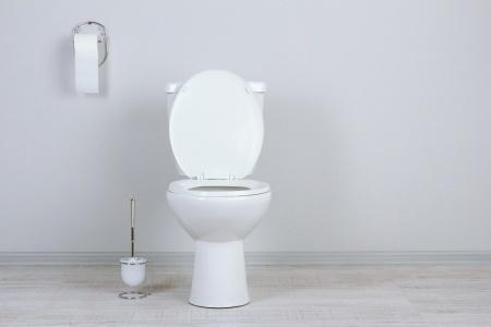 Leaking Toilet Repair | Pure Plumbing | Pure Plumbing | Scoop.it
