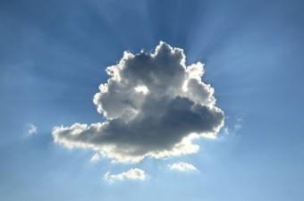 CloudMakelaar vergelijkt zakelijk aanbod in België | E-skills | Scoop.it