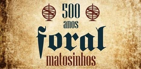 Em Setembro Matosinhos não vai parar | Bolso Digital | Scoop.it
