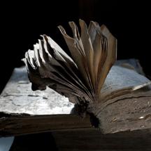 Last Folio: A Photographic Journey with Yuri Dojc   Draft   Scoop.it