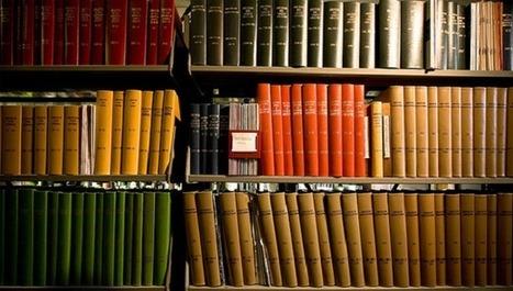 Los libros más polémicos de todos los tiempos | Pensamiento social | Scoop.it