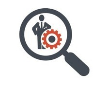 Importance of Local Businesses Being Found on Mobile Devices | SEO SEM SMO | Scoop.it