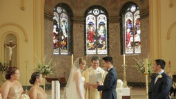 All about Best Melbourne Wedding Video | Shoe Shine in Melbourne | Scoop.it