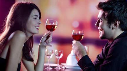 Lundi, le pire jour pour un rendez-vous amoureux   SeXtoNews   Scoop.it