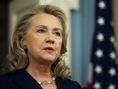 Clinton, Dems Blame Congress for Benghazi | MN News Hound | Scoop.it