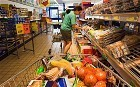 Tesco launches shopping trolley sat nav - Telegraph | Mobile Industry Review | Scoop.it
