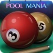Pool Mania | Android Apps | Scoop.it