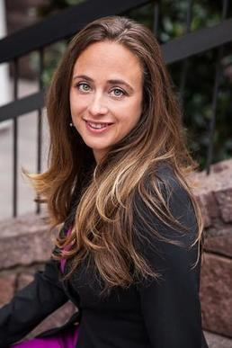 Meet the Commercial Association of Brokers' new president, the first woman to hold the post in 15 years - Portland Business Journal | Commercial Real Estate Investment | Scoop.it