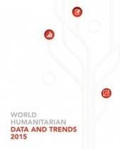 World Humanitarian Data and Trends 2015 | UN | Development, agriculture, hunger, malnutrition | Scoop.it