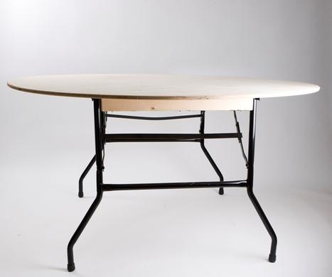 Furniture Hire Berkshire   markbouchar072   Scoop.it