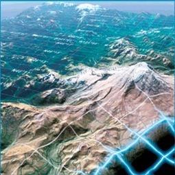 Métodos en Análisis Geográfico - Alianza Superior   Métodos en Análisis Geográfico   Scoop.it