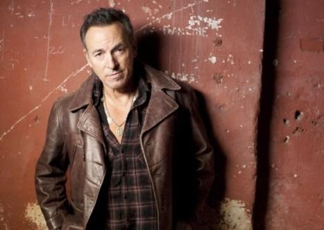 Bruce Springsteen Leeds Arena ticket fury - Yorkshire Evening Post   Bruce Springsteen   Scoop.it