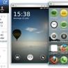 Twitter prepara aplicación para Firefox OS