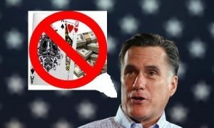Republican Party calls for ban on online poker, Legal Poker Sites | Poker & eGaming News | Scoop.it
