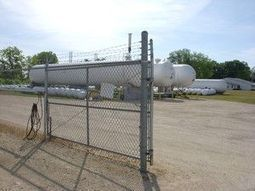 RV Commercial Propane Tanks & Barbecue Grills   Benefits of Farm and Home Propane   Scoop.it