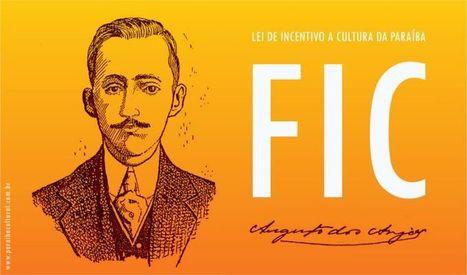 Governo do Estado lança edital do Fundo de Incentivo a Cultura 2014 na próxima quarta-feira | BINÓCULO CULTURAL | Monitor de informação para empreendedorismo cultural e criativo| | Scoop.it