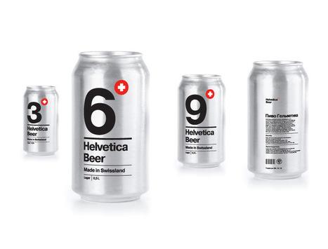 Alexander Kischenko Design (Student Work) | Packaging Design Ideas | Scoop.it