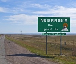 Nebraska up in arms about TransCanada's Keystone XL | MINING.com | Sustain Our Earth | Scoop.it