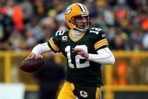 Fantasy Football: Top 10 NFL Quarterbacks « CBS Charlotte | Sports Photography | Scoop.it