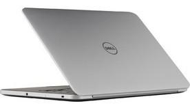 Dell XPS 14-3182sLV Review   Laptop Reviews   Scoop.it