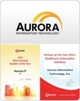 Aurora Information Technology Launches Three Top-Notch Medical Websites | CLOVER ENTERPRISES ''THE ENTERTAINMENT OF CHOICE'' | Scoop.it