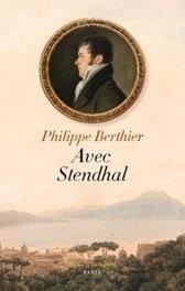 P. Berthier, Avec Stendhal - Fabula   jardin urbain   Scoop.it