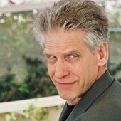 David Cronenberg Doesn't Care For 'The Shining' Or Stanley Kubrick | 'Cosmopolis' - 'Maps to the Stars' | Scoop.it