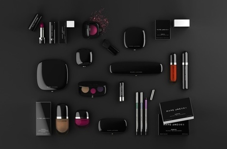 Inside Sephora's Branded Beauty Strategy - The Business of Fashion | Event Marketing Trends, Tips & Best Practices | Scoop.it