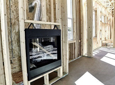 What You Need to Know When Considering a Gas Fireplace in Your Home | Buchanan LP Gas, Hearth, and Outdoor | Scoop.it