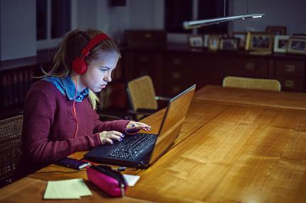 Tu hijo tiene razón: con música se estudia mejor | desdeelpasillo | Scoop.it