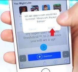 Cách tải các ứng dụng iPhone miễn phí từ nguồn bên ngoài   Trao Doi   Scoop.it