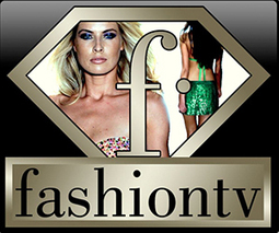 Fashion TV - Official Website of FashionTV Network | Fashion Bloggers | Scoop.it