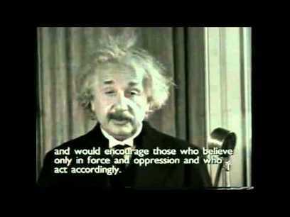 Albert #Einstein- How I See the World #genius #science #physics #math | Limitless learning Universe | Scoop.it