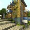Willpack Resource Pack 1.7.4 | Minecraft Resource Packs | Scoop.it