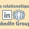 For All Linkedin Lovers