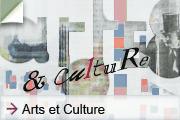 Académie de Paris - Rectorat de Paris - Accueil | Recherches stage | Scoop.it