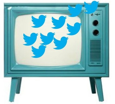 Twitter buys SnappyTV to beef up its arsenal of TV-focused ad tools | VentureBeat | Deals | by Tom Cheredar | Richard Kastelein on Second Screen, Social TV, Connected TV, Transmedia and Future of TV | Scoop.it