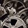Nouveaux modèles de management, les bouleversements de la digitalisation   Sociotech Digest   Scoop.it