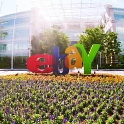 How eBay Uses Data and Analytics to Get Closer to Its (Massive) Customer Base | Implications of Big Data | Scoop.it