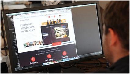 Un diseño instruccional sólido es clave para la formación online | Personales | Scoop.it