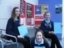 Crackdown on classroom and internet bullies - Bexhill Observer | Cyber Bullying | Scoop.it