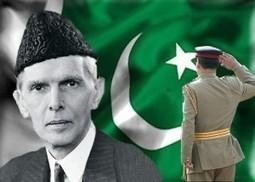 Is Parcham Ke Saye Talay Mili Naghma MP3 Download | BoleGaPakistan | Scoop.it