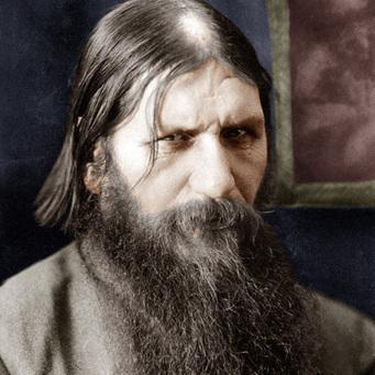 Rasputin Biography | Bloody Sunday Russia 1905 | Scoop.it