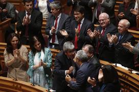 Visão | O Parlamento não está preparado para ele | Technocare | Tecnocuidado | Scoop.it