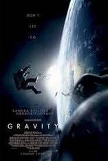 Download hd movie 2013: Watch gravity movie 2013 | Download Cloudy with a Chance of Meatballs 2 (2013) | Scoop.it