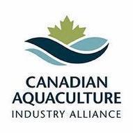 Seafood farmers support Senate call for a new Aquaculture Act - Aquaculture Directory | Aquaculture Directory | Scoop.it