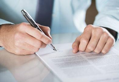 Le COD, un contrat institué à titre expérimental jusqu'en juin 2014   Création Entreprise   Scoop.it