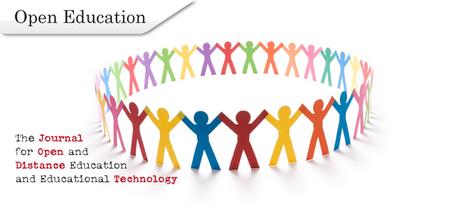 Ελληνικό Δίκτυο της Ανοικτής και εξ Αποστάσεως Εκπαίδευσης | ICT in Education | Scoop.it